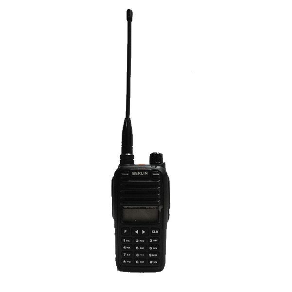 FM-V88DS