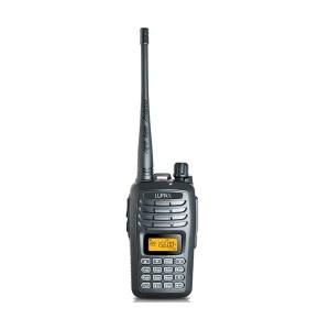 HT_LUPAX_T550_VHF