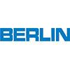 BERLIN-100X100