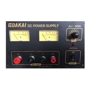 DAKAI ALC - 3030A