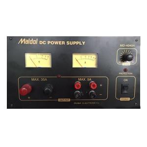 MALDOL MD-4040A