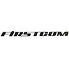 firstcom100x100