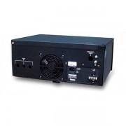 repeater-motorola-cdr-500