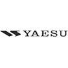 yaesu100x100