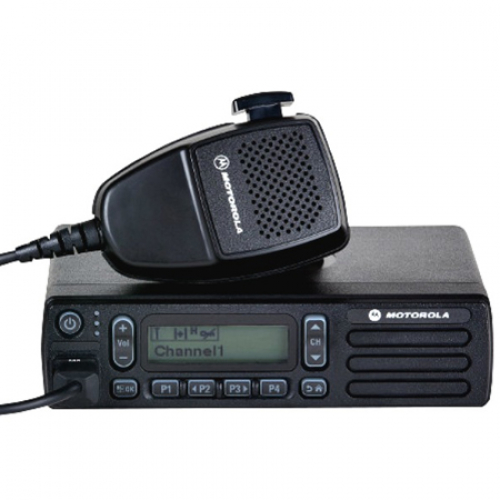 Motorola XiR M3688.-500x500